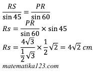 bahas-soal-un-matematika-sma-ipa-2015-no28b