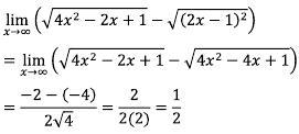 bahas-soal-un-matematika-sma-ipa-2015-no30b