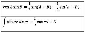 bahas-soal-un-matematika-sma-ipa-2016-no32a