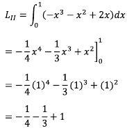 bahas-soal-un-matematika-sma-ipa-2016-no37c