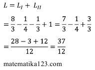 bahas-soal-un-matematika-sma-ipa-2016-no37d