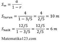 bahas-soal-un-matematika-sma-ipa-no19b
