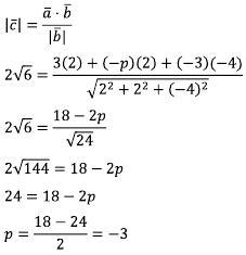 bahas-soal-un-matematika-sma-ipa-no21