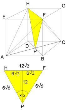 bahas-soal-un-matematika-sma-ipa-no24