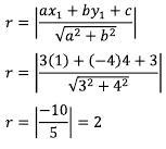 bahas-soal-un-matematika-sma-ipa-no5