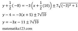 bahas-soal-un-matematika-sma-ipa-no6c