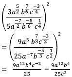 bahas-soal-un-matematika-sma-ipa-no7