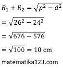 bahas-soal-un-matematika-smp-no30