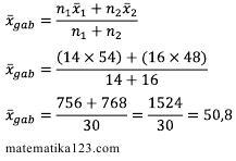 bahas-soal-un-matematika-smp-no38