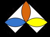 bangun-datar-lingkaran4