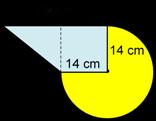 bangun-datar-lingkaran5b