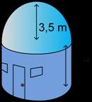 bangun-ruang-sisi-lengkung11b