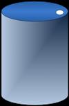 bangun-ruang-tabung-sisi-lengkung1
