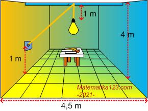 segitiga-dan-pythagoras3a