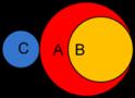 garis-singgung-lingkaran1a
