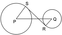 garis-singgung-lingkaran3a