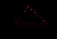 garis-singgung-lingkaran3b
