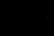 garis-singgung-lingkaran4a