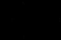 garis-singgung-lingkaran5