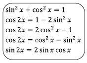 integral-trigonometri-tak-tentu1