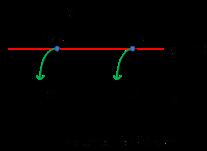 integral-volume1b