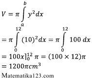 integral-volume1c
