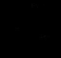 integral-volume2a
