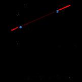 integral-volume2b