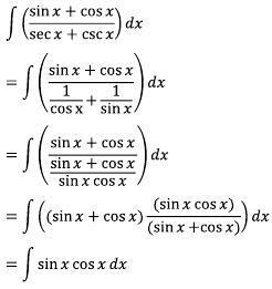 jawab-integral-trigonometri-tak-tentu2-no-7