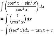 jawab-integral-trigonometri-tak-tentu4