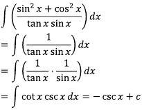 jawab-integral-trigonometri-tak-tentu5