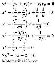 menyusun-persamaan-kuadrat5a