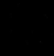 persamaan-garis-lurus1a