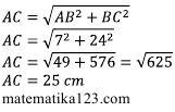 segitiga-dan-pythagoras2b