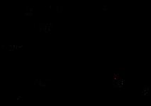 soal-un-matematika-sma-ipa-2015-no28