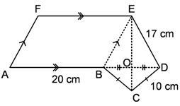 soal-un-matematika-smp-no22
