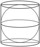 soal-un-matematika-smp-no36