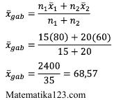 statistika-smp-4a