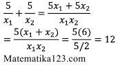 jumlah-hasilkali-akar-no3b