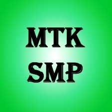Contoh Soal Statistika Rata-rata SMP