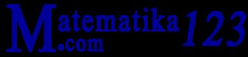 Matematika 123